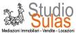 Studio Sulas: agenzia immobiliare Milano
