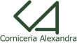 Corniceria Alexandra