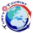 Noleggio con conducente Turty@Tourist