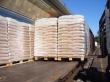 Commercio pellets, tronchetti, legna