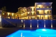 Residence Incantea  - Tortoreto - Abruzzo
