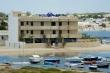 Hotel Alba****  sulla spiaggia nel Salento