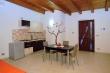 Villa la Vigna case vacanze appartamenti B&B
