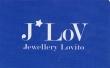 J*LoV Jewellery Lovito