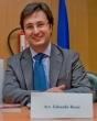 Avvocato Matrimonialista Edoardo Rossi