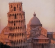 Pisa dei Miracoli