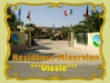 Residence Minervino