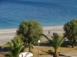 Vacanze nella splendida sicilia vicino Taorm