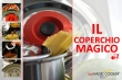 APRI IL TUO UFFICIO MAGIC COOKER POINT
