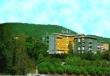 Hotel Sole Chianciano Terme