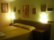 Cascina Garden Hotel Ristorante