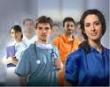 ERK Corsi formazione Supporto sanitario FAD