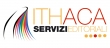 Ithaca Servizi Sociali