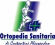 Srtopedia Sanitaria di Costantini Alessandro