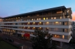 Hotel La Bussola - Novara