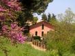 Turismo rurale Santa Sofia
