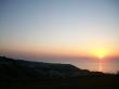 I colori del tramonto fittacamere da isidoro