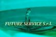 Società di servizi