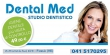 STUDIO DENTISTICO - DENTAL MED