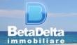 Beta Delta Immobiliare di Franzò Maurizio