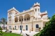 Villa Raffaella-Residence,B&B