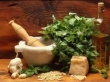 Pasta fresca fabbry e figli