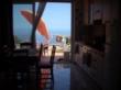 Casa IRSA Vacanze