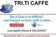 CIALDE CAFFE