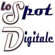 Grafica Siti Internet e Pubblicità