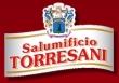 Salumificio Torresani