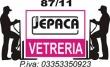 Benvenuti in JEPACA