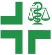 Farmacia Online Fatigato
