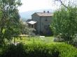 B&b Casa Bigi - Santa Fiora - Grosseto