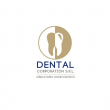 Dental Corporation srl
