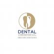 Dental Corporation srl