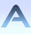 Aleph tech: fotocamere reflex, led tv e 3d