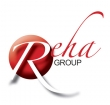Reha Group - Centro Ortopedico 2000
