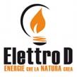 ELETTRO D s.r.l.