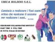 Patrizia Pisciottano D.I. UMICA HOLDING