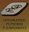Trasporti funebri Pasquale Esposito