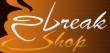 Break Shop srl