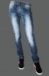 Abbigliamento Uomo Donna Fashion Casual