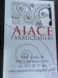 AIACE PARRUCCHIERI