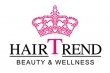 HAIR TREND BEAUTY & WELLNESS