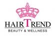HAIR TREND BEAUTY & WELLNESS