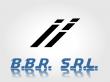 B.B.R.s.r.l.ricambi auto nazionali ed esteri