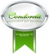 """Condorelli """"pasticcieri per passione"""""""