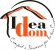 Ideadom -Comfort e sicurezza per la tua casa