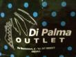 Outlet di palma