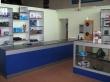 Inauto centro hi-fi & tuningviareggio